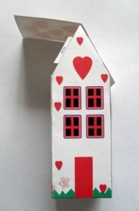 Heart-Houses5