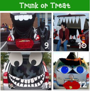 trunkortreat1