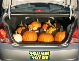 trunkortreat5