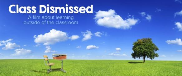 classdismissed